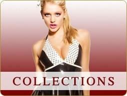 Latex collections