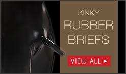 Rubber Briefs