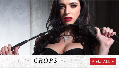 Crops From Honour