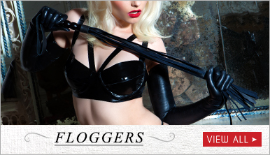 Floggers From Honour