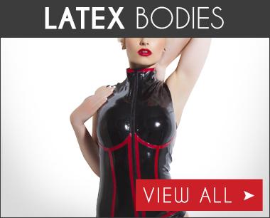 Latex Bodies