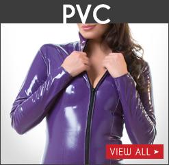 PVC Bodies