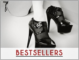 Bestselling Shoes