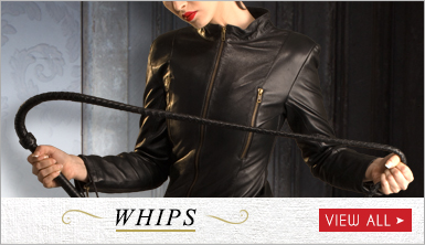 Whips From Honour