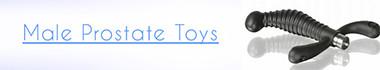 Sex Toys Prostate