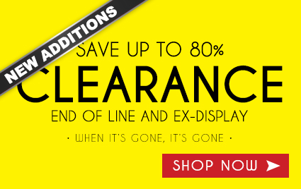Clearance Outlet At Honour
