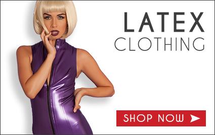 Latex Clothing