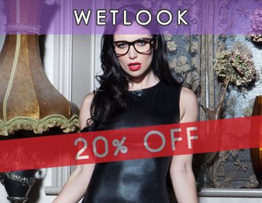 Wetlook Clothing